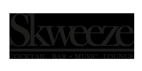Skweeze – Cocktailbar Köln I Bar I Cocktails